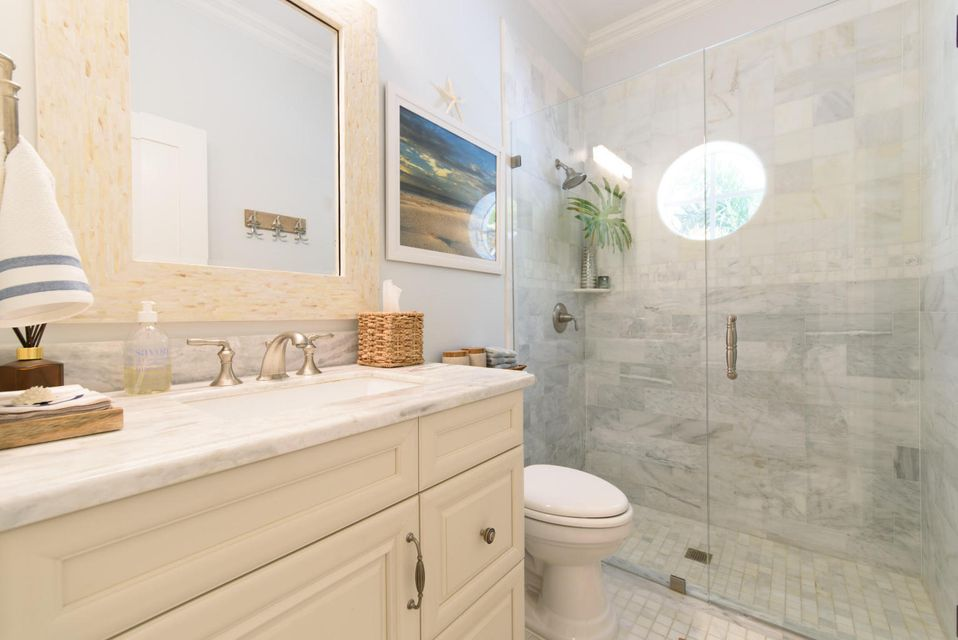 Additional photo for property listing at 2225 S Ocean Boulevard 2225 S Ocean Boulevard Delray Beach, Florida 33483 Vereinigte Staaten