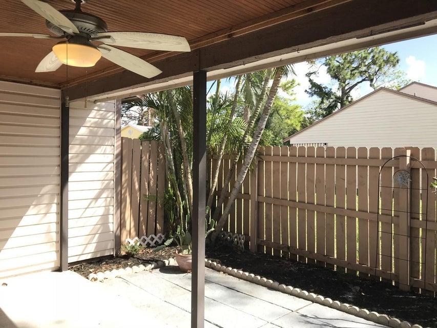 Additional photo for property listing at 102 Sherwood Circle 102 Sherwood Circle 朱庇特, 佛罗里达州 33458 美国