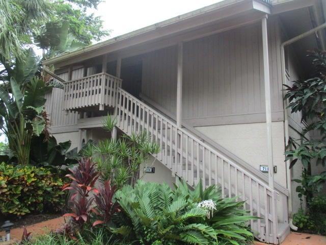 Photo of  Boca Raton, FL 33434 MLS RX-10376088