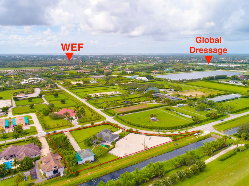 Additional photo for property listing at 3590 Middleburg Drive 3590 Middleburg Drive Wellington, Florida 33414 United States