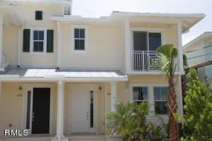 Additional photo for property listing at 1249 Islamorada Drive 1249 Islamorada Drive 朱庇特, 佛罗里达州 33458 美国