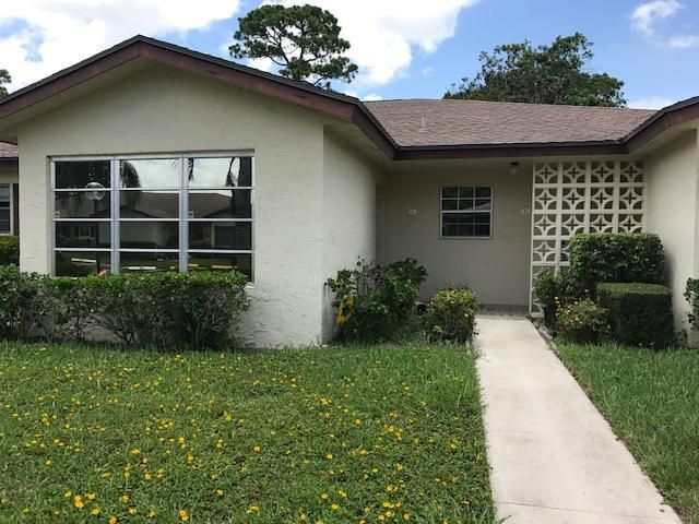 Additional photo for property listing at 13990 Nesting Way 13990 Nesting Way Delray Beach, Florida 33484 United States