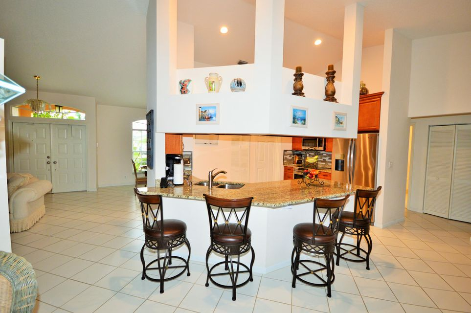 102 Lexington Drive Royal Palm Beach, FL 33411 photo 20