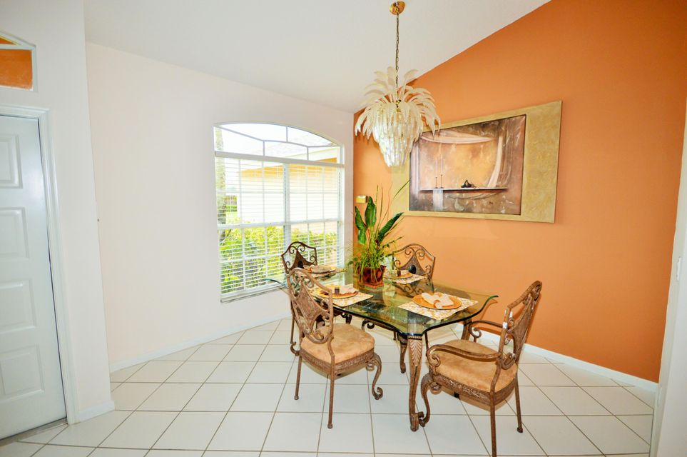 102 Lexington Drive Royal Palm Beach, FL 33411 photo 14