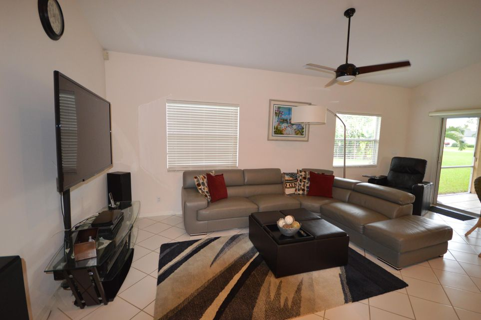102 Lexington Drive Royal Palm Beach, FL 33411 photo 26