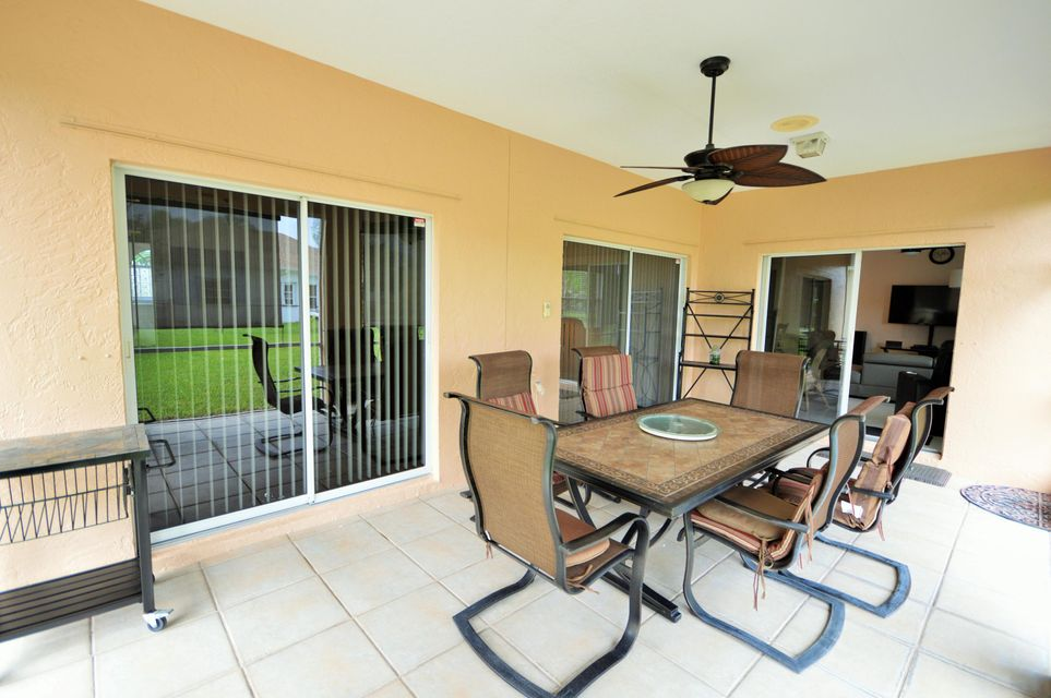 102 Lexington Drive Royal Palm Beach, FL 33411 photo 21