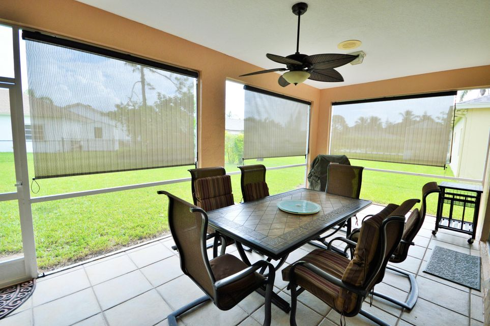 102 Lexington Drive Royal Palm Beach, FL 33411 photo 23