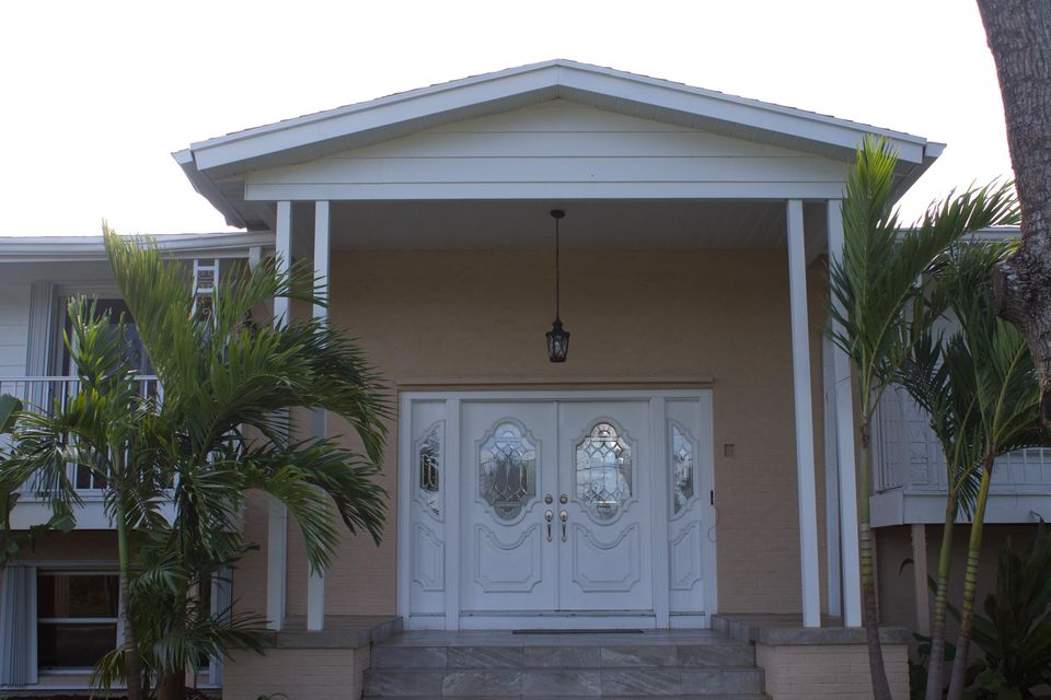 Additional photo for property listing at 309 Country Club Drive 309 Country Club Drive Jupiter, Florida 33469 United States