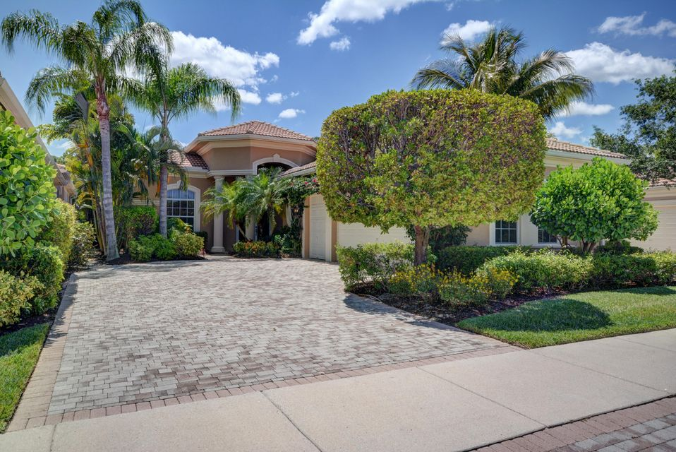 216 Porto Vecchio Way Palm Beach Gardens, FL 33418 photo 1