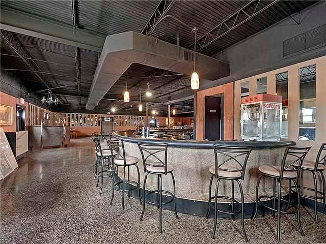 15988 SW Warfield Boulevard Indiantown FL 34956 - photo 2