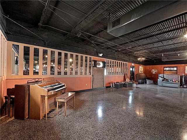 15988 SW Warfield Boulevard Indiantown FL 34956 - photo 3