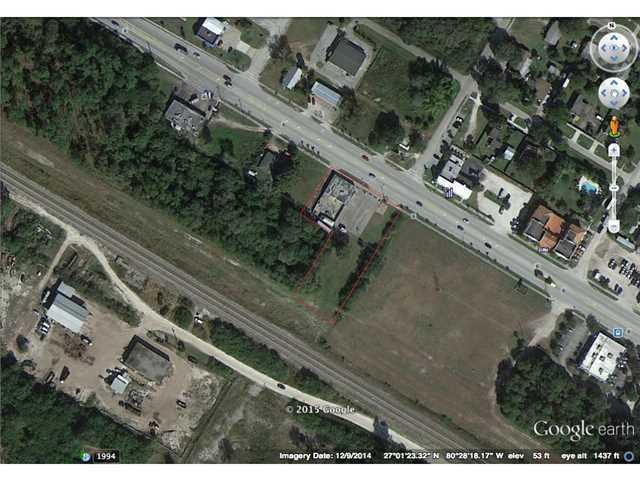 15988 SW Warfield Boulevard Indiantown FL 34956 - photo 10