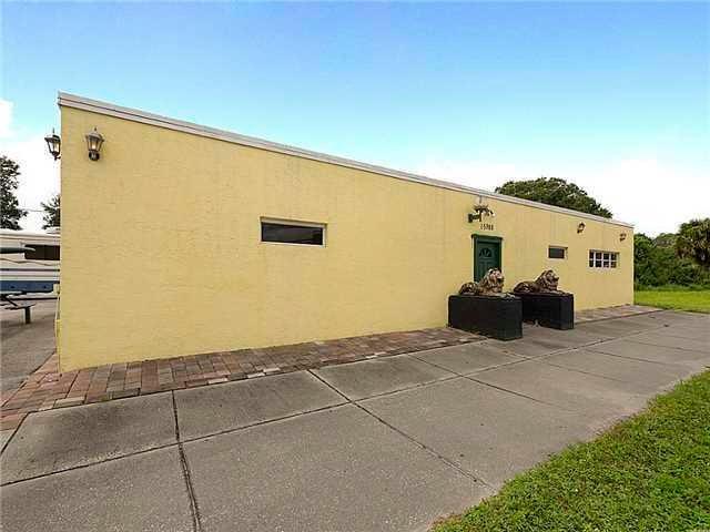 15988 SW Warfield Boulevard Indiantown FL 34956 - photo 11