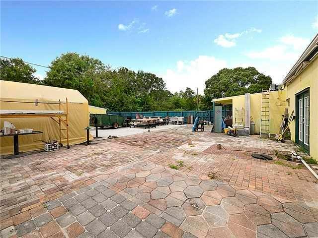 15988 SW Warfield Boulevard Indiantown FL 34956 - photo 12