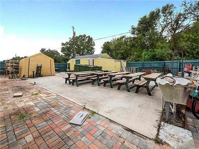 15988 SW Warfield Boulevard Indiantown FL 34956 - photo 13