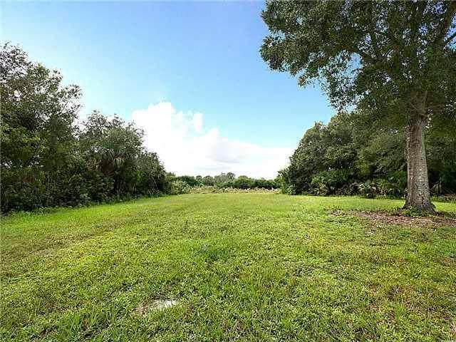 15988 SW Warfield Boulevard Indiantown FL 34956 - photo 14