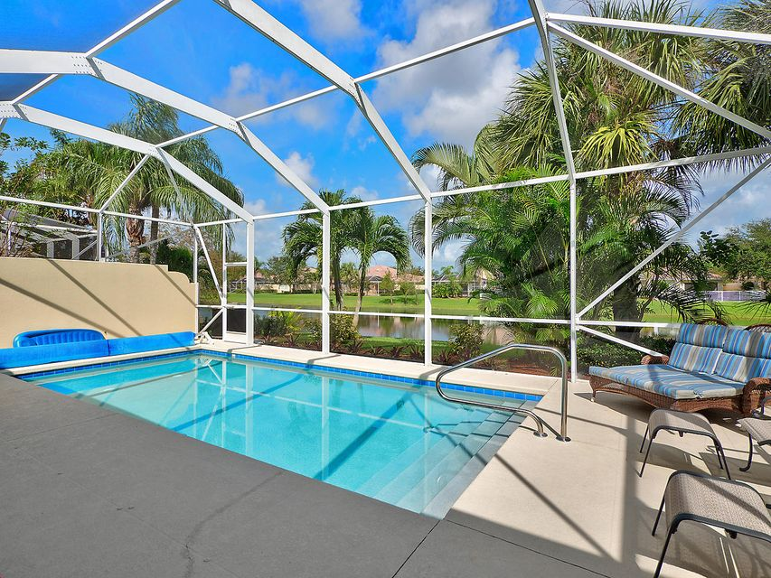 8157 Rosalie Lane Wellington, FL 33414 small photo 4