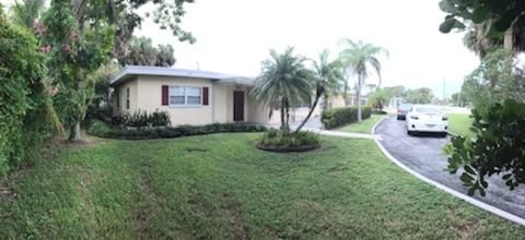 Additional photo for property listing at 2311 St Lucie Blvd 2311 St Lucie Blvd Fort Pierce, Florida 34946 Estados Unidos