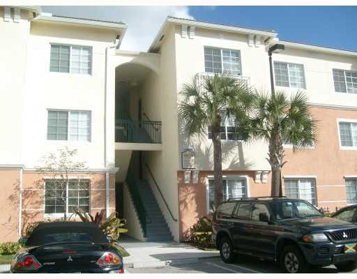 Co-op / Condo for Sale at 9825 Baywinds Drive 9825 Baywinds Drive West Palm Beach, Florida 33411 United States
