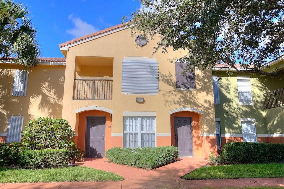 10312 Fox Trail Road 1010 , West Palm Beach FL 33411 is listed for sale as MLS Listing RX-10376204 16 photos