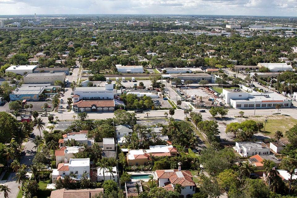 Photo of  West Palm Beach, FL 33401 MLS RX-10374014
