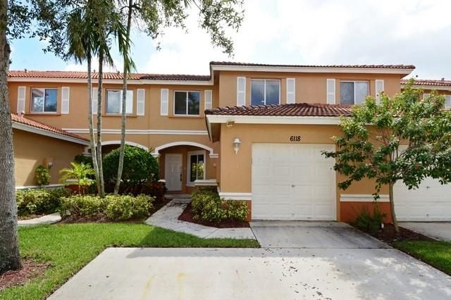 6118 Whalton Street West Palm Beach, FL 33411 photo 1