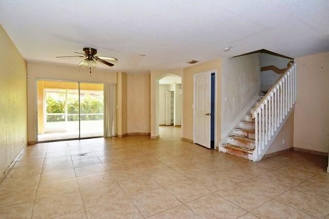 6118 Whalton Street West Palm Beach, FL 33411 photo 4