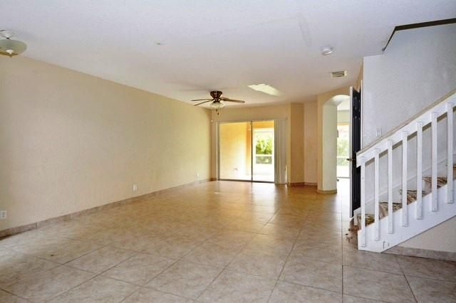 6118 Whalton Street West Palm Beach, FL 33411 photo 6