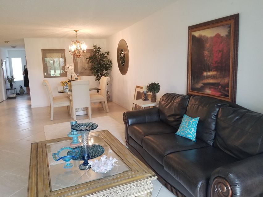 Additional photo for property listing at 9270 Vista Del Lago 9270 Vista Del Lago Boca Raton, Florida 33428 Vereinigte Staaten