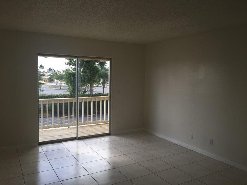 1500 N Congress Avenue Unit B28 West Palm Beach, FL 33401 - MLS #: RX-10376239