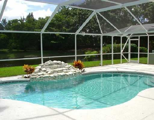 10248 Canoe Brook Circle  Boca Raton, FL 33498 photo 2