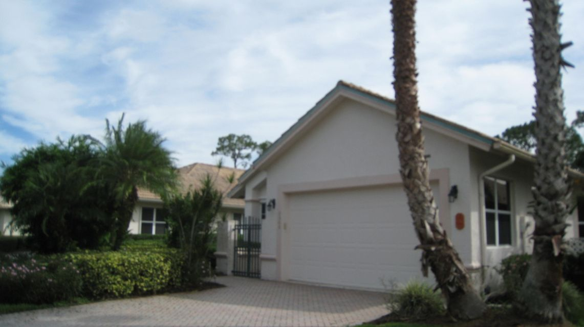 Rentals for Rent at 7300 Mystic Way 7300 Mystic Way Port St. Lucie, Florida 34986 United States