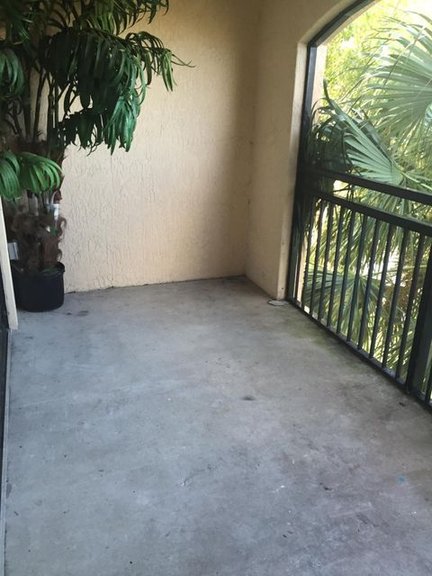 Additional photo for property listing at 2917 Tuscany Court 2917 Tuscany Court Palm Beach Gardens, Florida 33410 Vereinigte Staaten