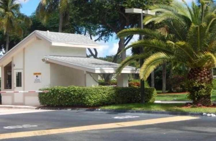 Additional photo for property listing at 6530 Boca Del Mar Drive 6530 Boca Del Mar Drive Boca Raton, Florida 33433 United States