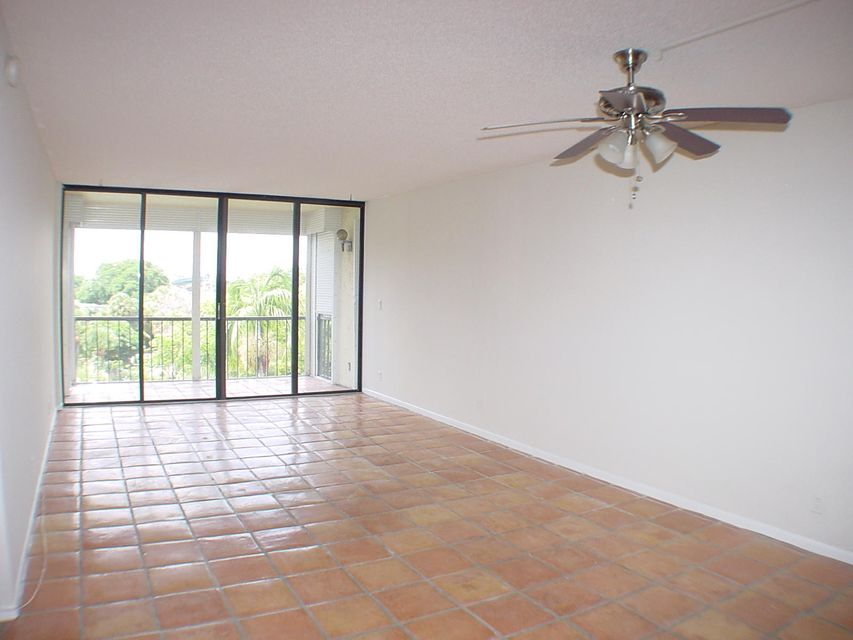 Additional photo for property listing at 20 Royal Palm Way 20 Royal Palm Way Boca Raton, Florida 33432 Estados Unidos