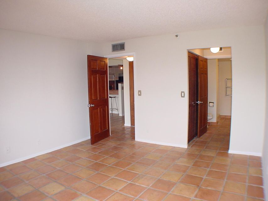 Additional photo for property listing at 20 Royal Palm Way 20 Royal Palm Way Boca Raton, Florida 33432 Vereinigte Staaten