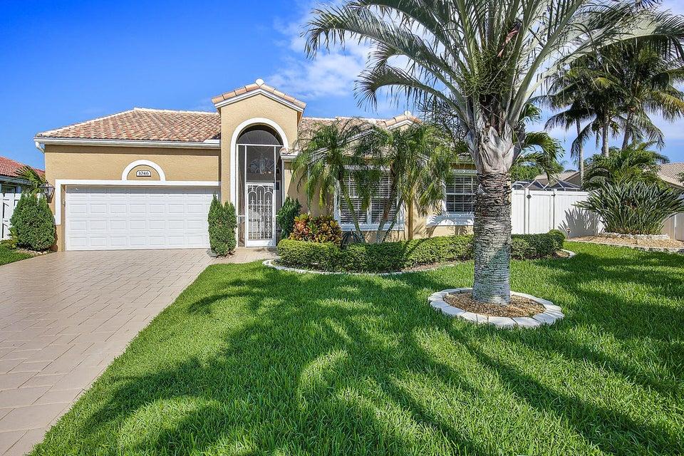 Rentals for Sale at 1046 Siena Oaks Circle E 1046 Siena Oaks Circle E Palm Beach Gardens, Florida 33410 United States