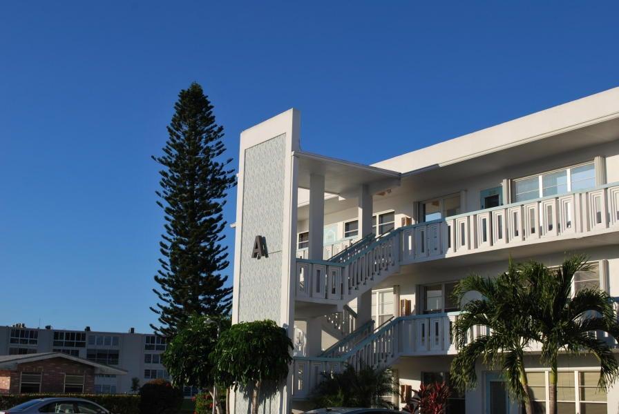 Century Village In West Palm Beach Rentals