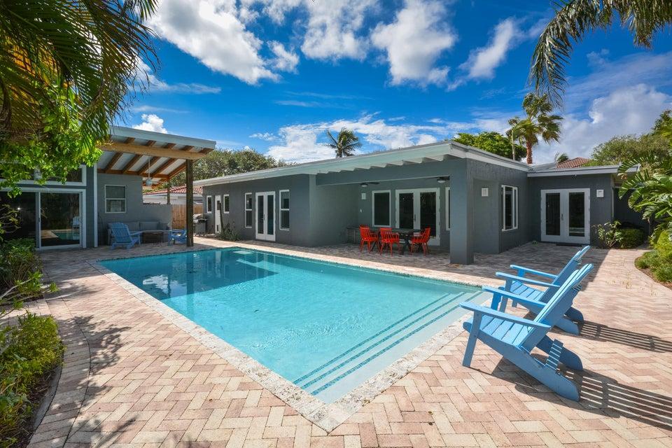 420 NE Olive Way  Boca Raton FL 33432