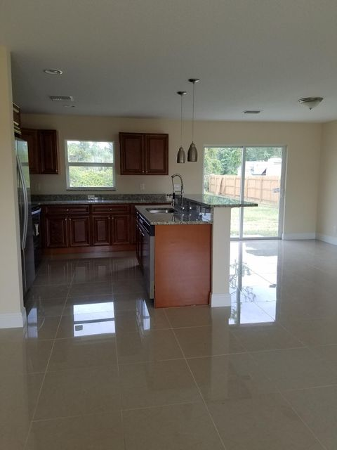 Additional photo for property listing at 4846 Bowman Street 4846 Bowman Street Greenacres, Florida 33463 United States