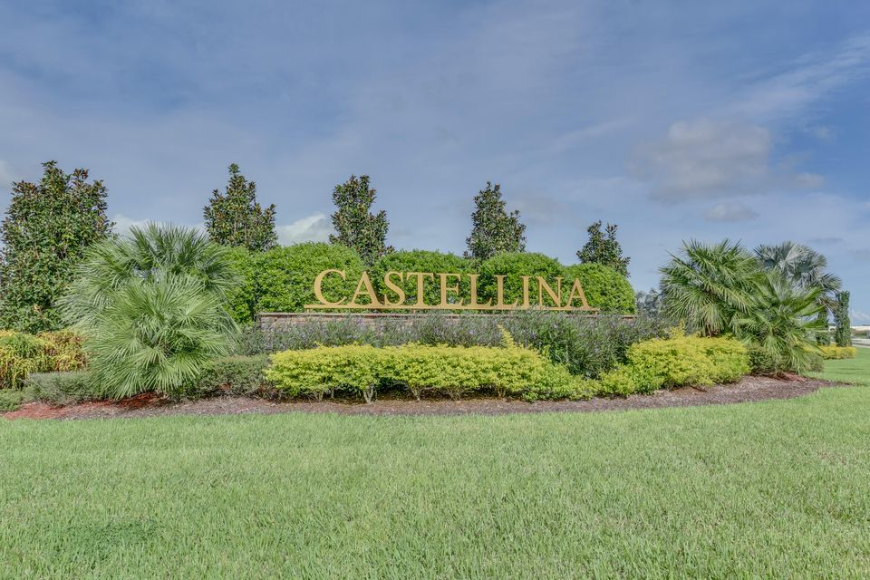 4375 Siena Circle Wellington, FL 33414 photo 30