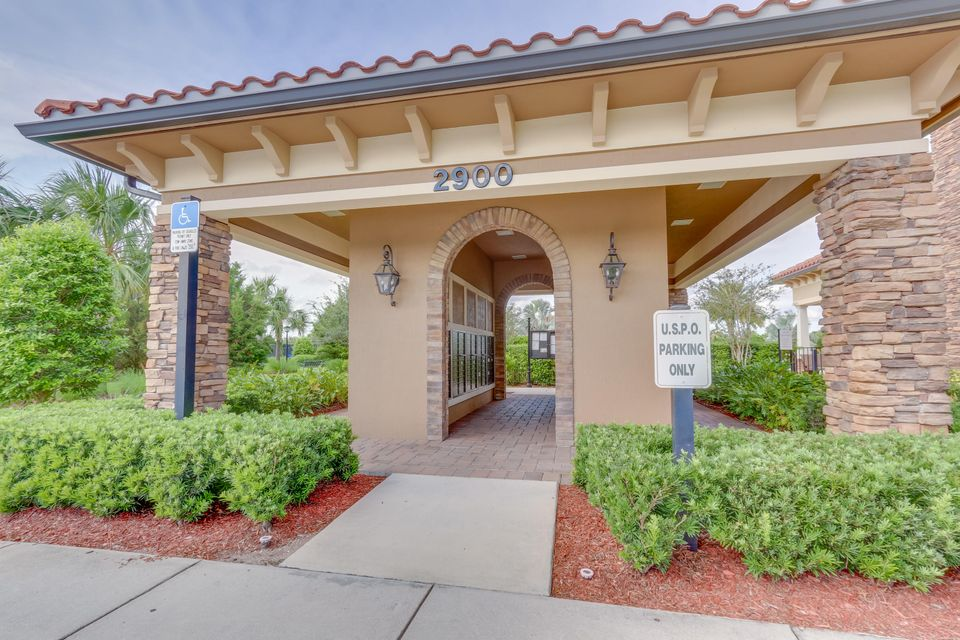4375 Siena Circle Wellington, FL 33414 photo 38