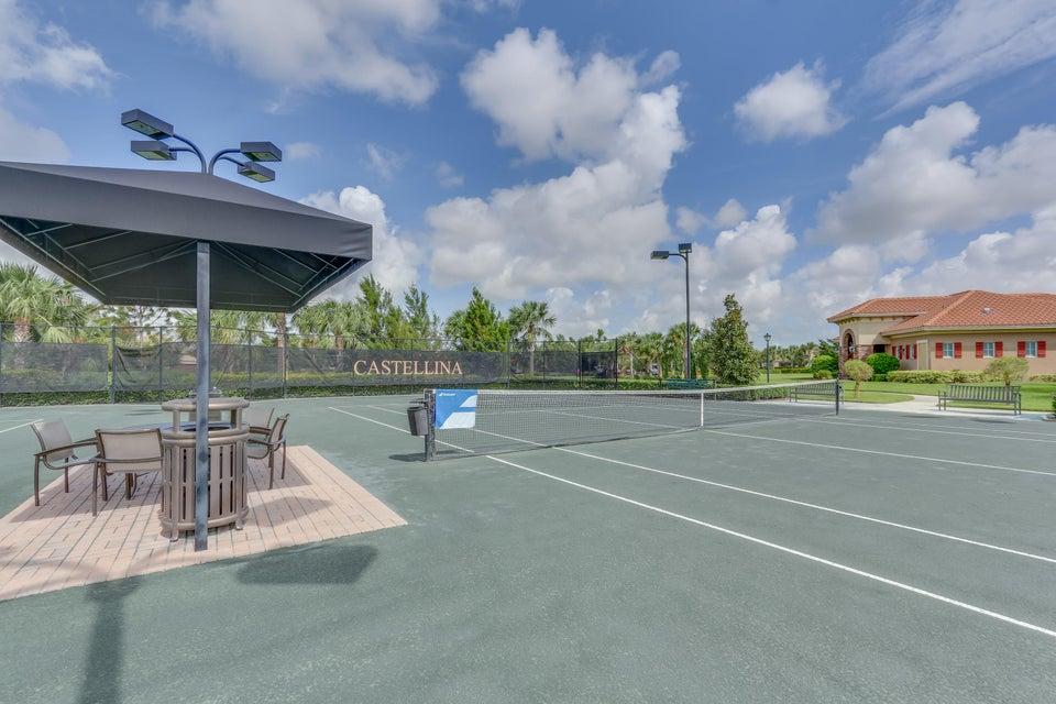 4375 Siena Circle Wellington, FL 33414 photo 39