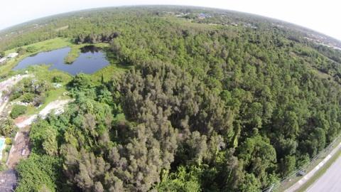 Land for Sale at 0 SE Cove Road 0 SE Cove Road Stuart, Florida 34997 United States