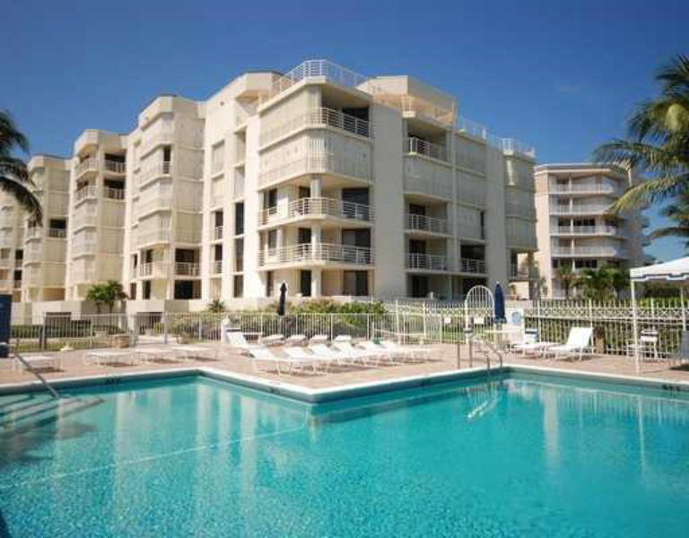 Co-op / Condo for Rent at 176 Helios Drive 176 Helios Drive Jupiter, Florida 33477 United States