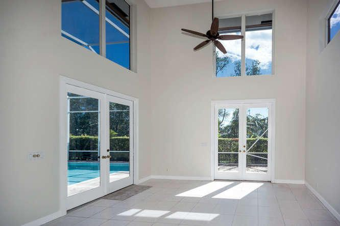 Additional photo for property listing at Address Not Available  Hobe Sound, Флорида 33455 Соединенные Штаты