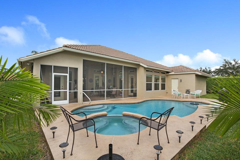 119 Pepper Tree Cres Royal Palm Beach, FL 33411 photo 25
