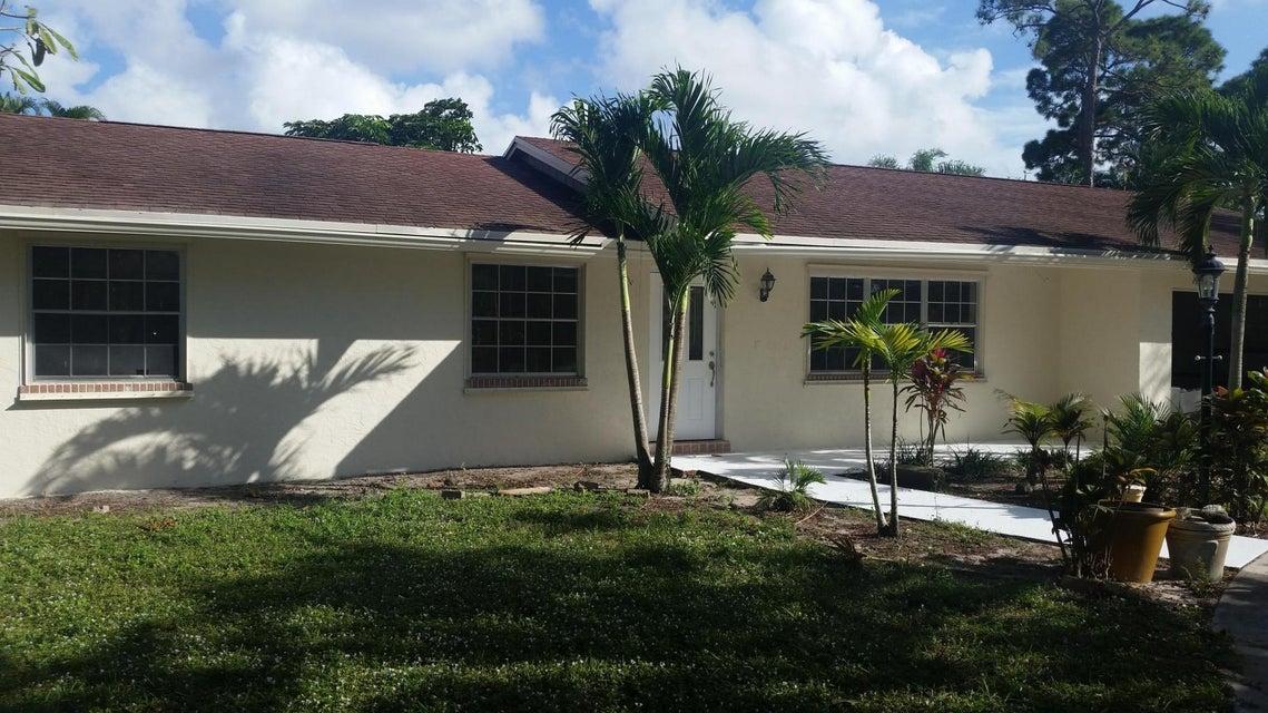 Rentals for Sale at 3676 Suncrest Road 3676 Suncrest Road Lake Worth, Florida 33467 United States
