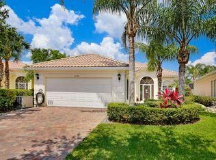 Additional photo for property listing at 8255 SE Angelina Court 8255 SE Angelina Court Hobe Sound, Florida 33455 États-Unis