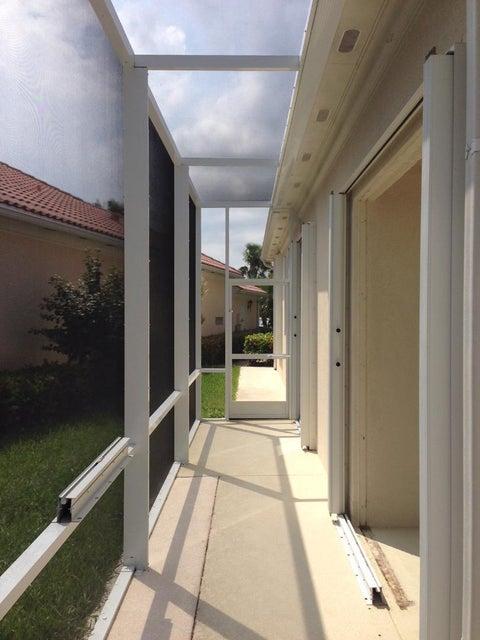 Additional photo for property listing at 8255 SE Angelina Court 8255 SE Angelina Court Hobe Sound, 佛罗里达州 33455 美国